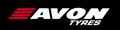 logo Avon Tyres