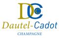 logo Dautel Cadot