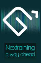 logo Nextraining